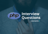 php-interview-questions-and-answers