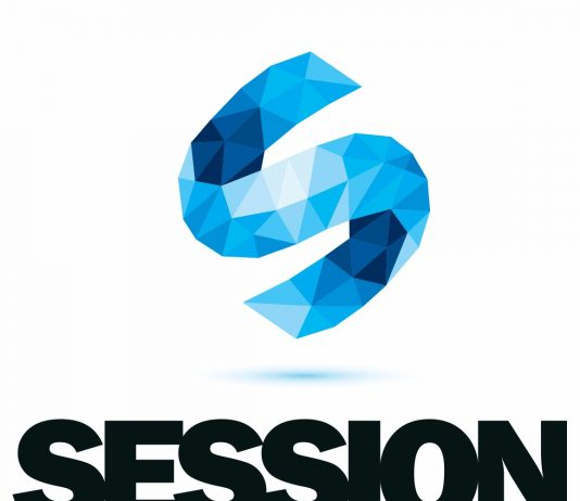 session trong c#